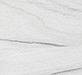 craft biały